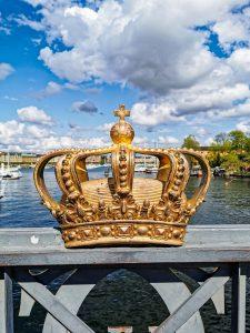 The Crown Netflix Original top series