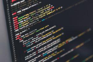 machine learning coding hit
