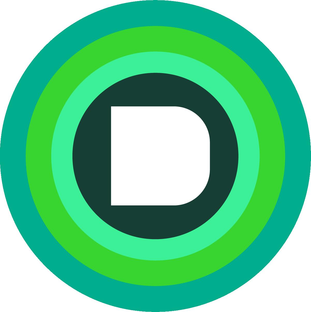 Digital-i